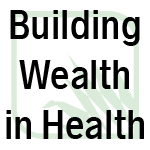 Building%20wealth%20in%20health%20web%20icon