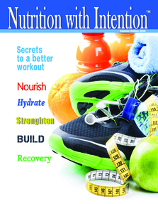 Sports%20nutrition%20newsletter%20fall%202017%20cover