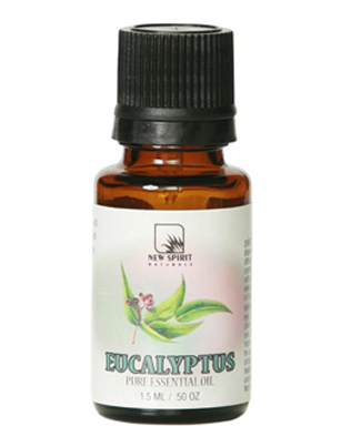Eucalyptus%20oil%20set%20to%20bottom