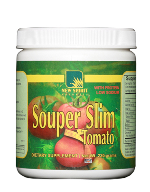 Souperslim%20from%20bottom