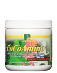 Cocoamino%20set%20to%20bottom