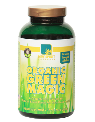 Organic%20green%20magic