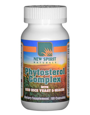 Phytosterol%20complex