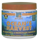 Oceans%20harvest%20gold%20top%202