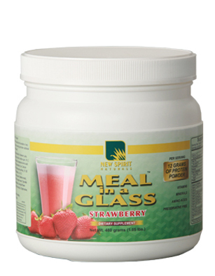 Meal%20in%20a%20glass%20strawberry%20set%20to%20bottom