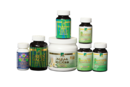 Wellness%20pack%202