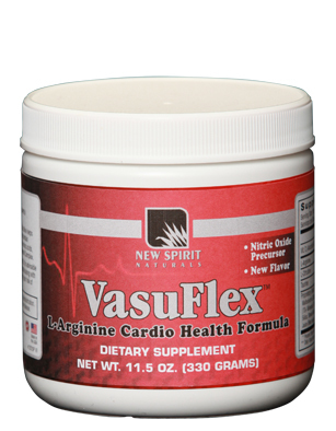 Vasuflex%20powder