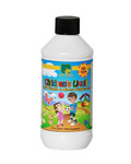 Childrens%20liquid%20multi%20vitamin