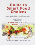 Guidetosmartfoodchoices