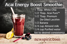 Acai%20energy%20boost%20smoothie