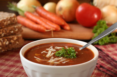 Souper%20slim%20tomato%20soup%20recipe